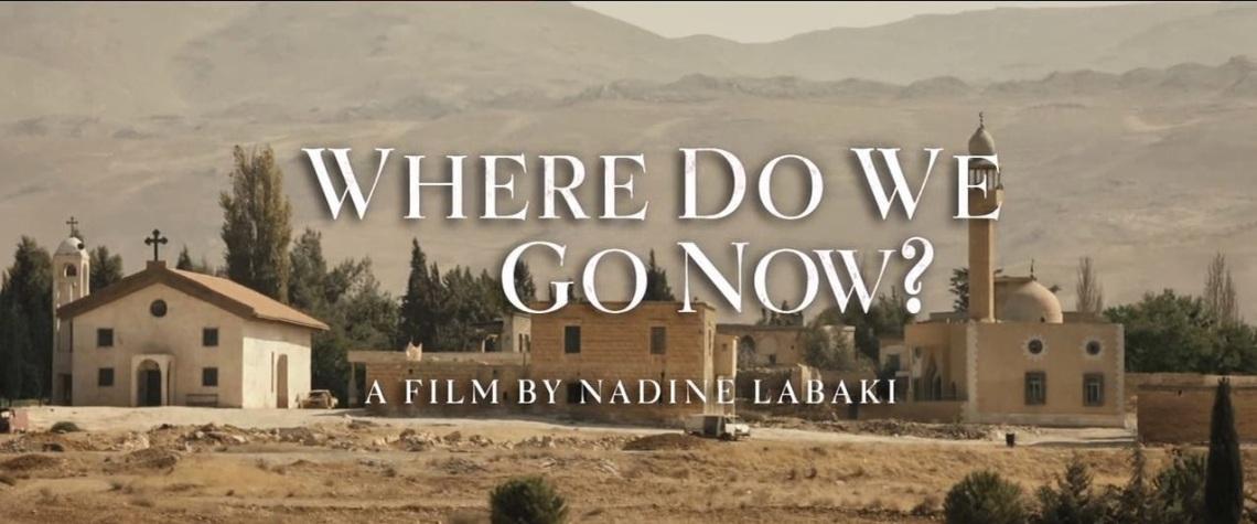 Where Do We Go Now (1)